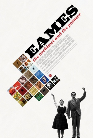 Eames-_The_Architect_and_the_Painter_FilmPoster